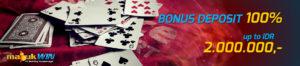 Pentingnya Bermain Bersama Agen Casino Online Indonesia Terpercaya