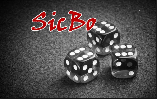 Beginilah Caranya Memainkan SicBo Online